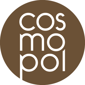 LOGO_Cosmopol_CMYK_kl