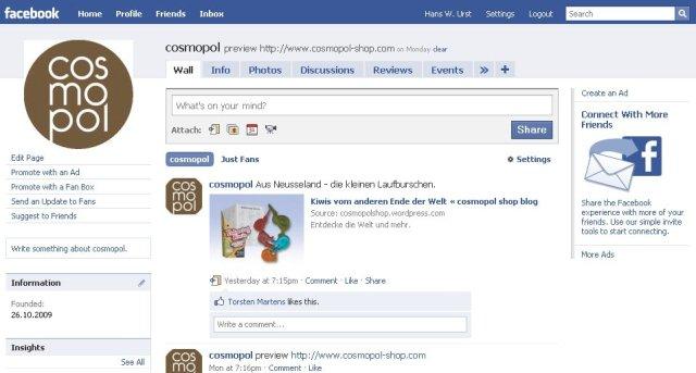facebook_cosmopol