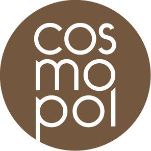logo cosmopol