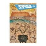 zu jazz potjie summer in cape town II