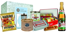 deutschland geschenkbox typisch deutsch cosmopol shop blog. Black Bedroom Furniture Sets. Home Design Ideas