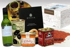 spanien_geschenkbox_tourias-M