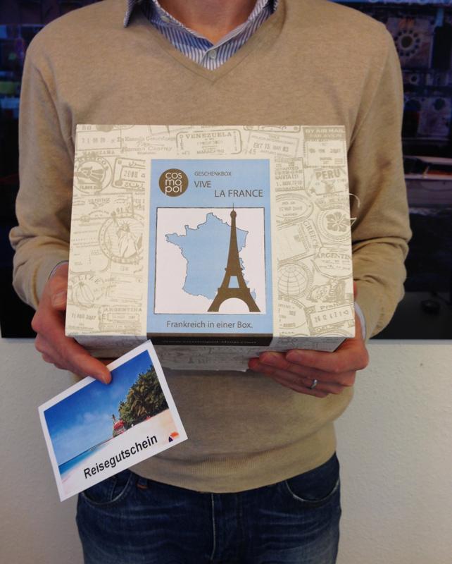 Reisegutscheine clever verschenken  cosmopol shop blog