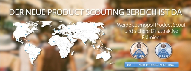 Teaser_productscouting960x360