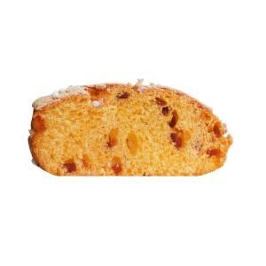 colombina fragola brot, bread